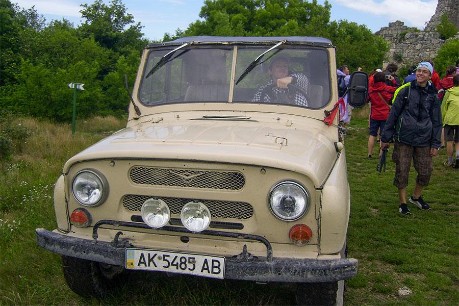 20100701-34