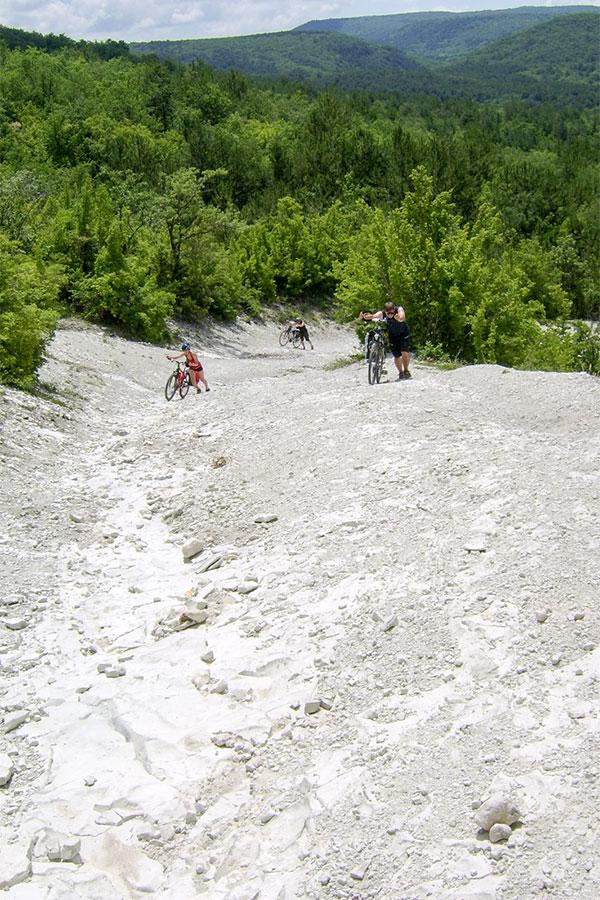 20100702-04