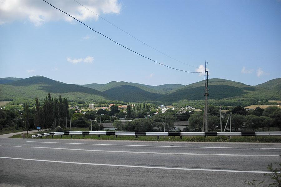 20100706-02