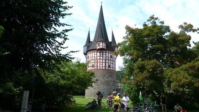 110728-neustadt-hessen