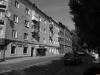 04 uliza Schmelnitzkowa - Blick Ost
