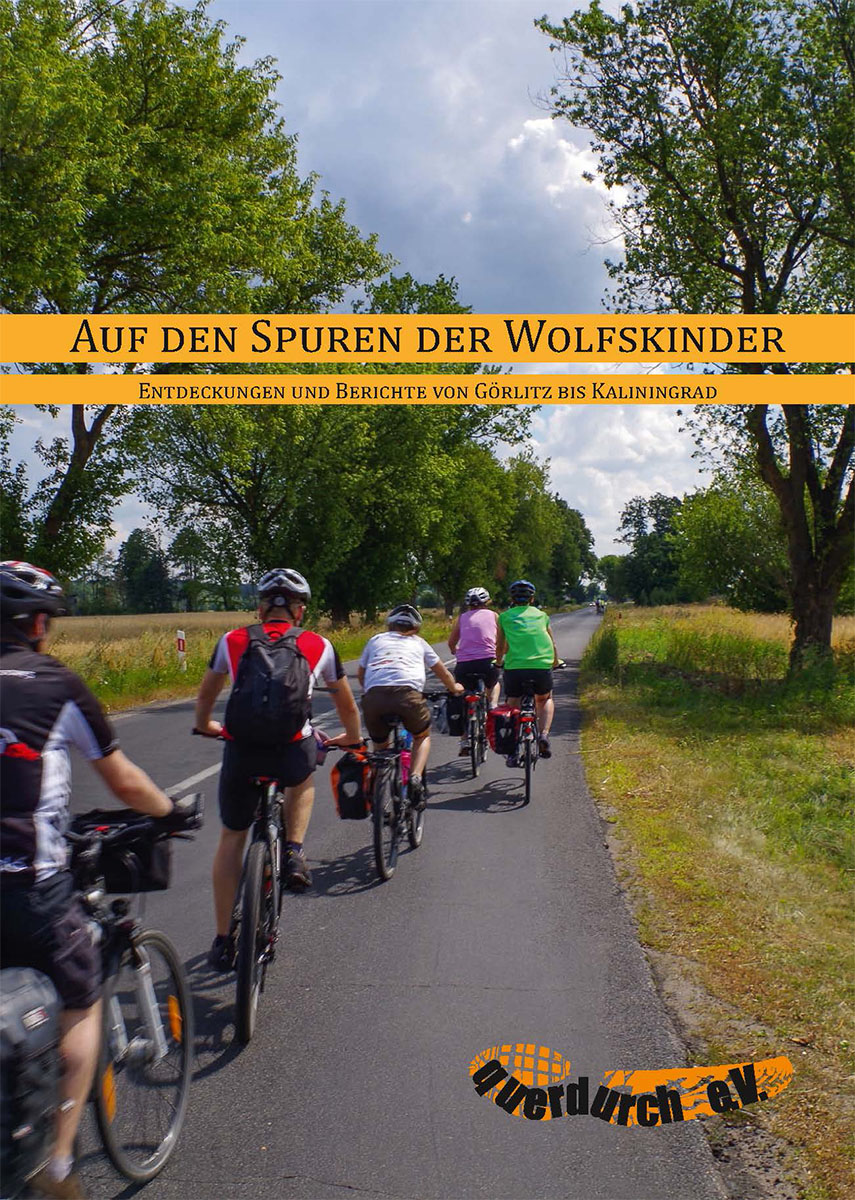 Wolfskinder2014-Tourbroschuere_Seite_01
