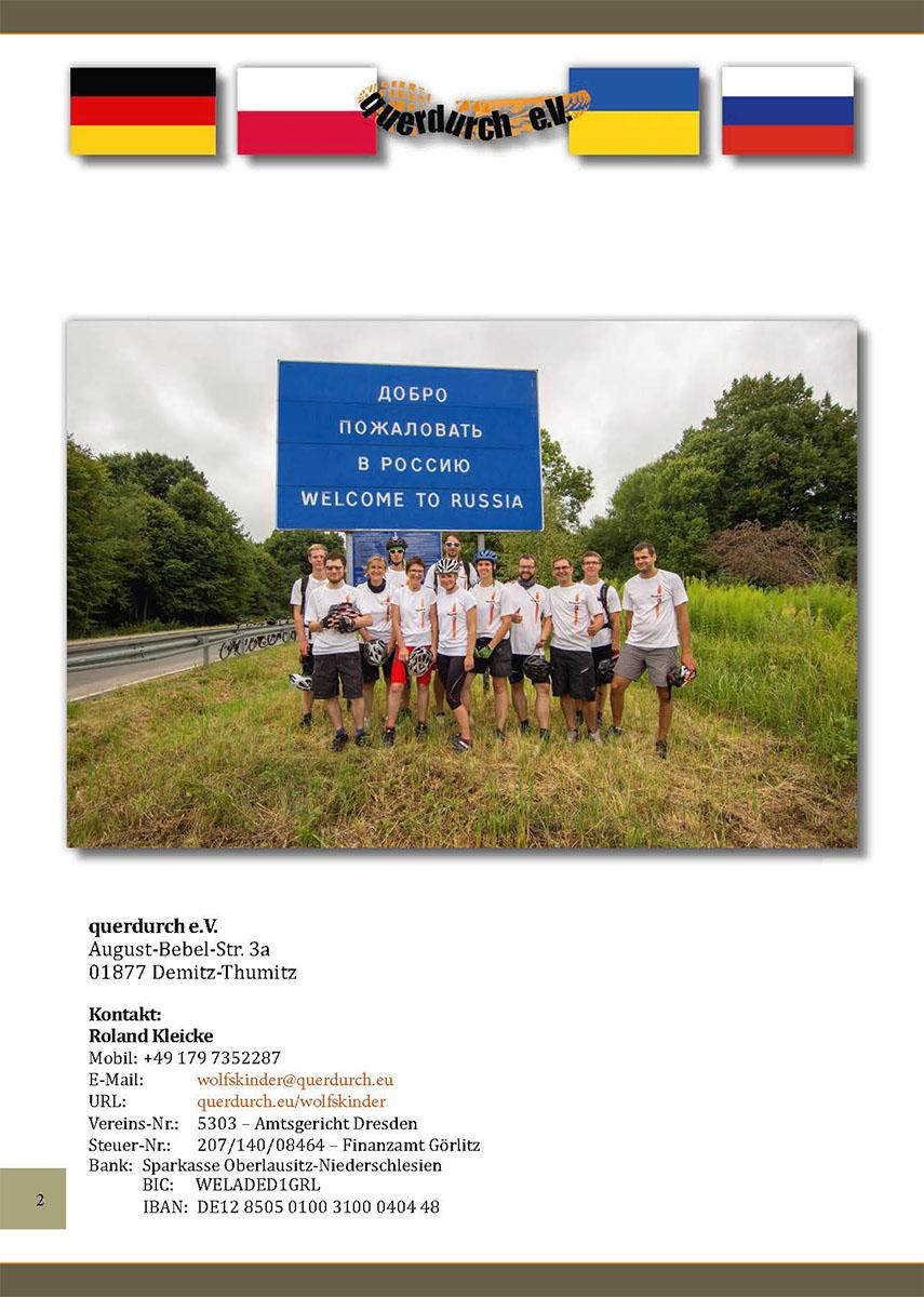 Wolfskinder2014-Tourbroschuere_Seite_02
