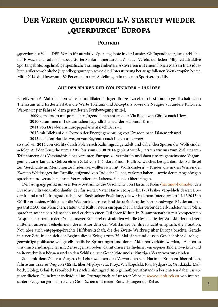 Wolfskinder2014-Tourbroschuere_Seite_05