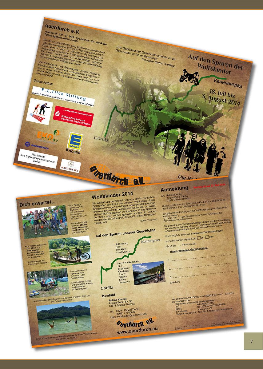 Wolfskinder2014-Tourbroschuere_Seite_07