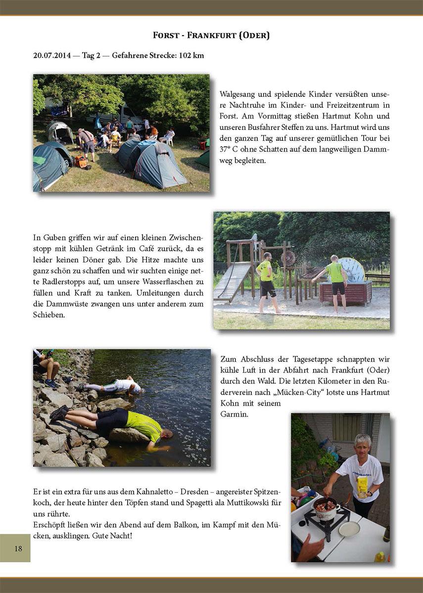 Wolfskinder2014-Tourbroschuere_Seite_18