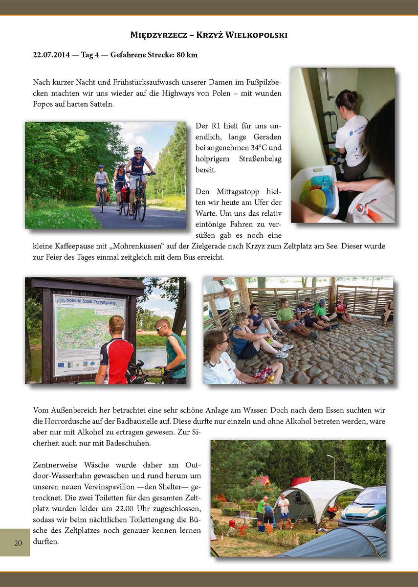 Wolfskinder2014-Tourbroschuere_Seite_20