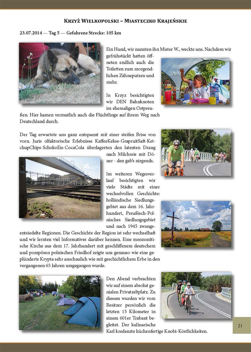 Wolfskinder2014-Tourbroschuere_Seite_21