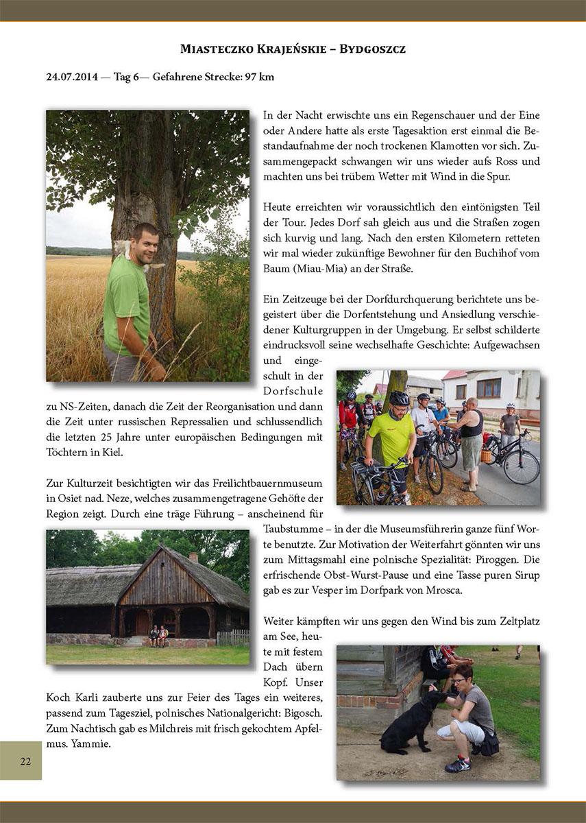 Wolfskinder2014-Tourbroschuere_Seite_22