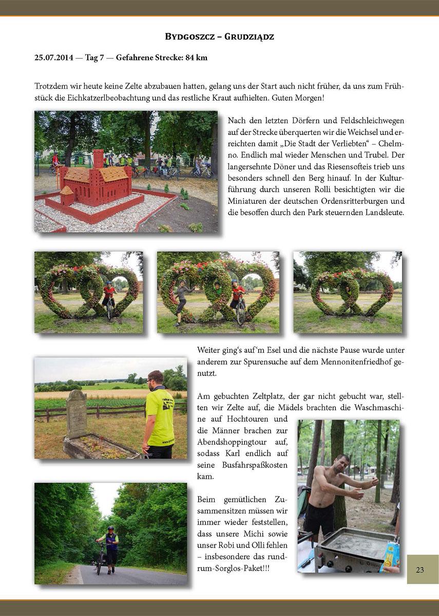 Wolfskinder2014-Tourbroschuere_Seite_23