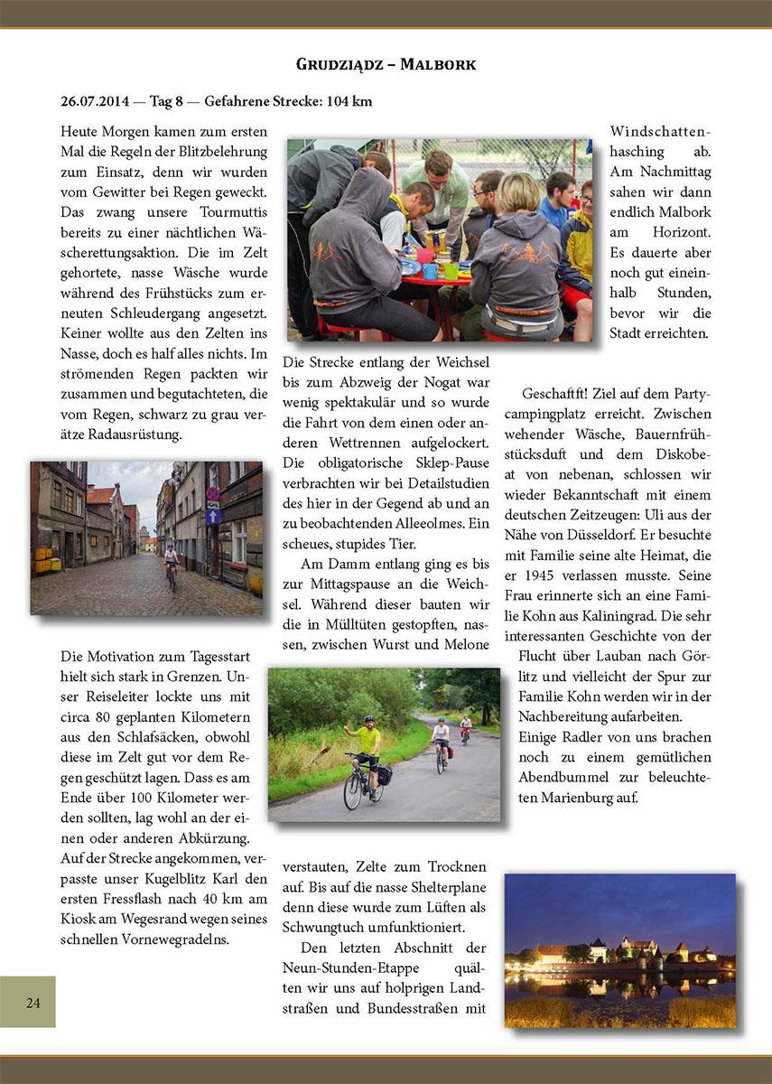 Wolfskinder2014-Tourbroschuere_Seite_24