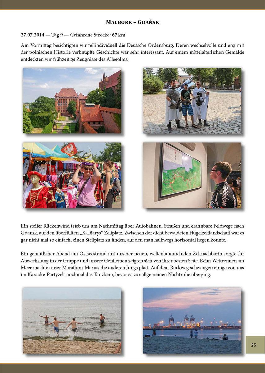 Wolfskinder2014-Tourbroschuere_Seite_25