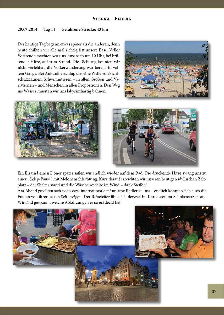 Wolfskinder2014-Tourbroschuere_Seite_27