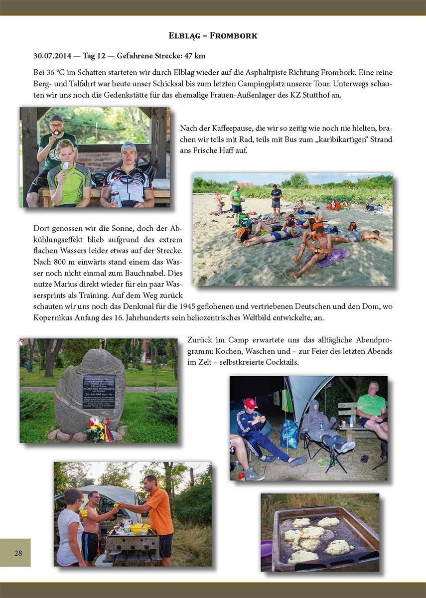 Wolfskinder2014-Tourbroschuere_Seite_28