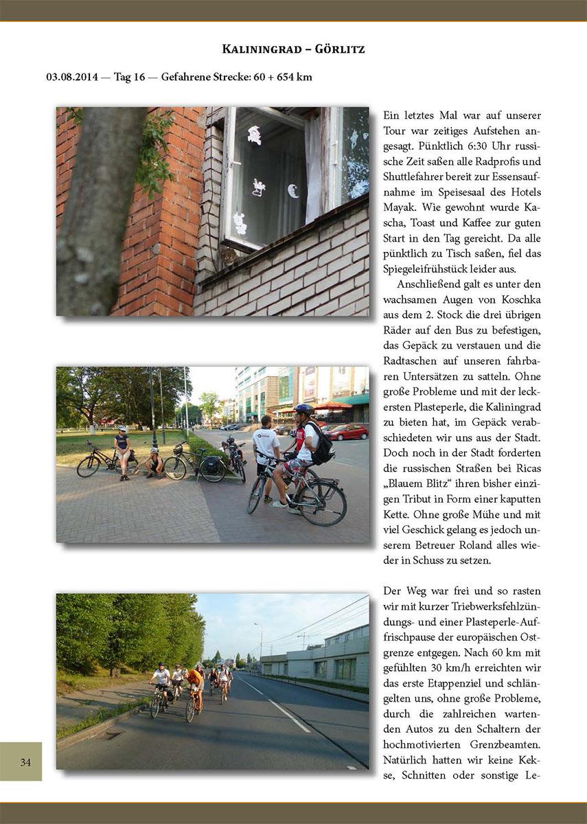 Wolfskinder2014-Tourbroschuere_Seite_34