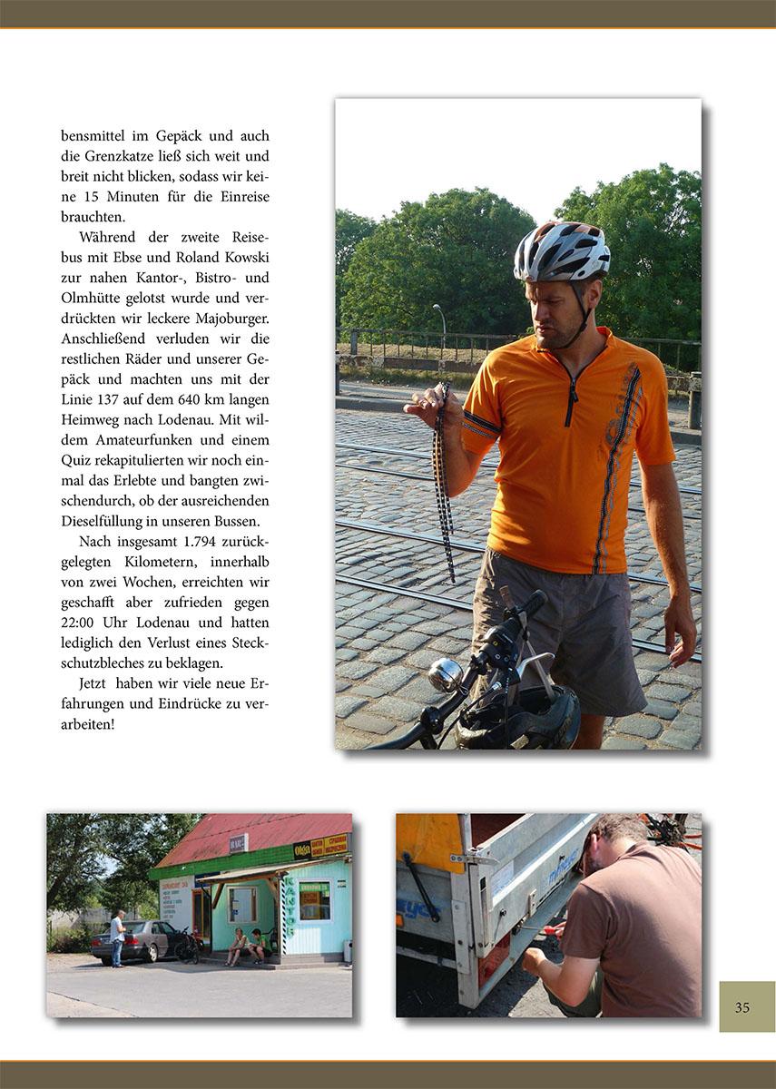 Wolfskinder2014-Tourbroschuere_Seite_35