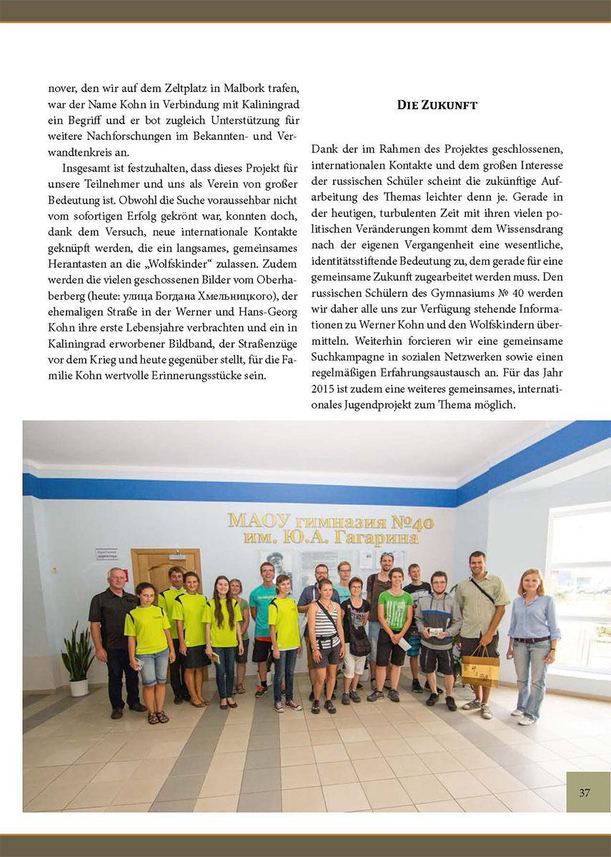 Wolfskinder2014-Tourbroschuere_Seite_37