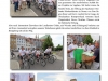 Wolfskinder2014-Tourbroschuere_Seite_16