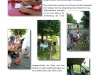 Wolfskinder2014-Tourbroschuere_Seite_17