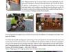 Wolfskinder2014-Tourbroschuere_Seite_19