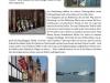 Wolfskinder2014-Tourbroschuere_Seite_26