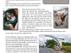 Wolfskinder2014-Tourbroschuere_Seite_29