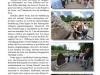 Wolfskinder2014-Tourbroschuere_Seite_30