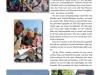 Wolfskinder2014-Tourbroschuere_Seite_32