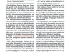 Wolfskinder2014-Tourbroschuere_Seite_36