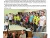 Wolfskinder2014-Tourbroschuere_Seite_39
