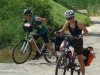 Wolfskinder2014-Tourbroschuere_Seite_40