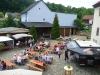 hp-rudolstadt-mittelmuhle