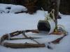 06-schneeschuhprobe