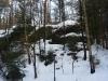 12-winter