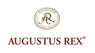 Augustus-Rex-320x180