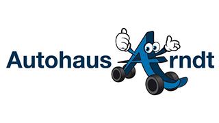 Autohaus-Arndt-320x180
