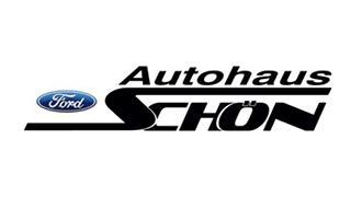 Autohaus-Schön-320x180