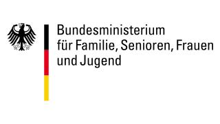 BMFSFJ-320x180