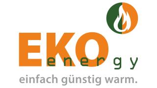 EKO-Energy-320x180