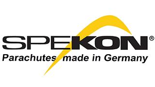 Spekon-320x180