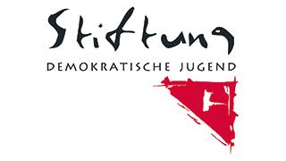 Stiftung-Demokratische-Jugend-320x180