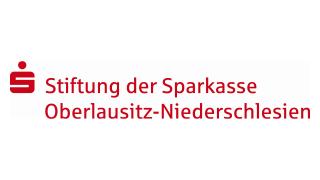 Stiftung-SPK-320x180