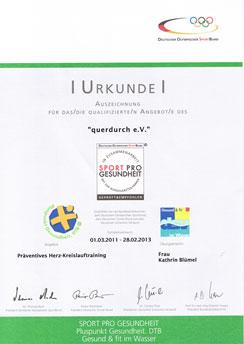 Zertifikat-Fitness-2013