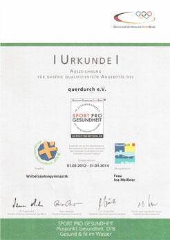 Zertifikat-Fitness-2014