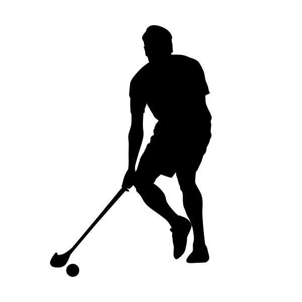 uni hockey