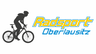 RadsportOberlausitz