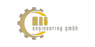 MAG engineering GmbH