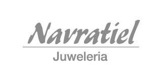 Juweleria