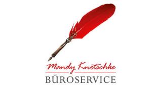 Büroservice Mandy Knötschke