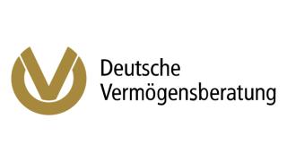 Steffen Knötschke - Vermögensberater in Görlitz